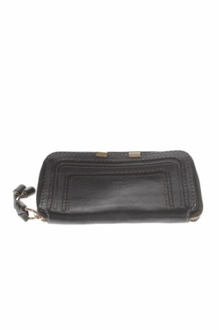 Peňaženka  Chloé
