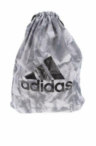 Batoh   Adidas