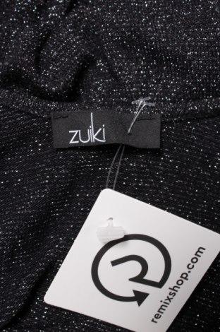 Τουνίκ Zuiki, Μέγεθος XS, Χρώμα Μαύρο, 95% βισκόζη, 5% ελαστάνη, Τιμή 4,02€