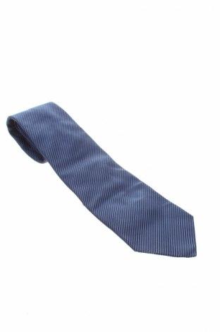 cravată Van Gils