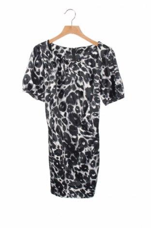 Дамска блуза A Wear, Размер M, Цвят Многоцветен, Полиестер, Цена 6,28лв.