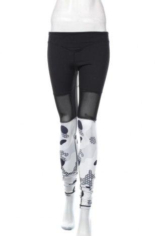 Дамски клин Engineered Garments, Размер M, Цвят Черен, 87% полиамид, 13% еластан, Цена 32,76лв.