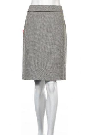 Пола Anne Klein, Размер M, Цвят Зелен, Полиестер, Цена 15,34лв.