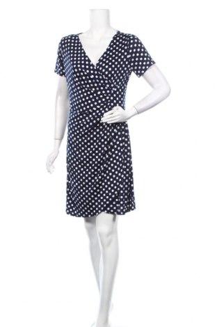 Φόρεμα Famous, Μέγεθος M, Χρώμα Μπλέ, Τιμή 22,41€
