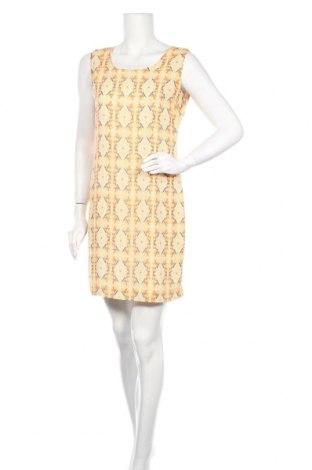 Φόρεμα Guy Laroche, Μέγεθος M, Χρώμα Πολύχρωμο, Τιμή 17,54€