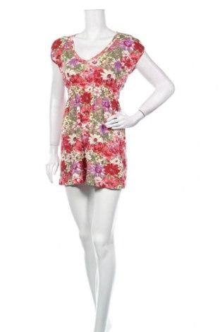 Φόρεμα H, Μέγεθος S, Χρώμα Πολύχρωμο, 100% βαμβάκι, Τιμή 3,57€
