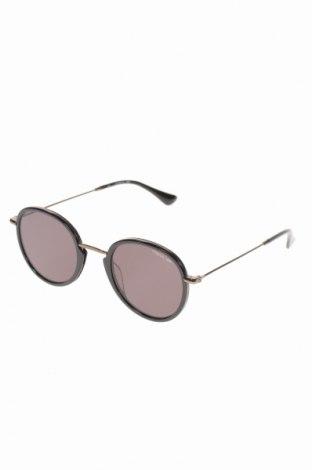 Слънчеви очила Cerruti 1881, Цвят Черен, Цена 79,20лв.