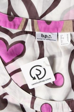 Туника Bpc Bonprix Collection, Размер M, Цвят Многоцветен, Полиестер, Цена 5,29лв.