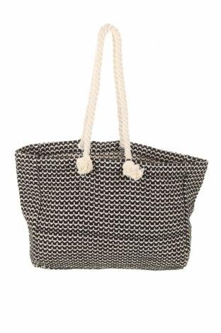 Τσάντα Primark, Χρώμα Μαύρο, Κλωστοϋφαντουργικά προϊόντα, Τιμή 18,19€