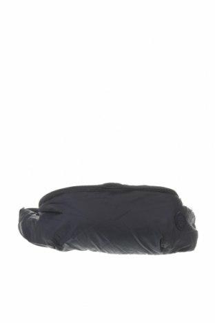 Geantă de brâu Tom Tailor, Culoare Albastru, Textil, Preț 101,32 Lei