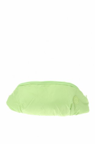 Geantă de brâu Tom Tailor, Culoare Verde, Textil, Preț 72,37 Lei