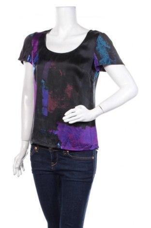 Γυναικεία μπλούζα Banana Republic, Μέγεθος S, Χρώμα Πολύχρωμο, Μετάξι, Τιμή 20,42€