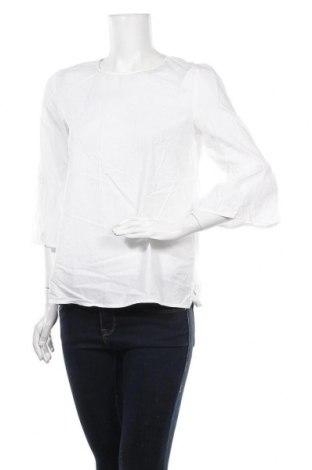 Дамска блуза Montego, Размер M, Цвят Бял, Цена 33,60лв.