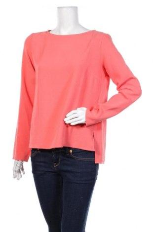 Γυναικεία μπλούζα S.Oliver, Μέγεθος L, Χρώμα Ρόζ , Τιμή 8,44€
