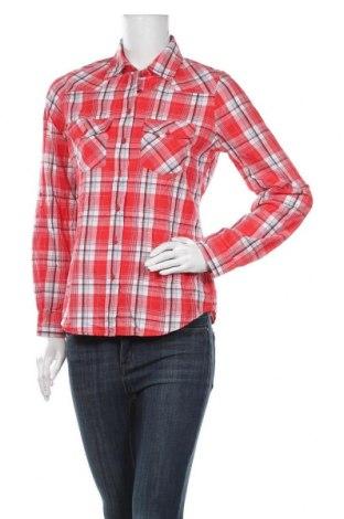 Dámská košile  Ellen Amber, Velikost S, Barva Vícebarevné, Bavlna, Cena  244,00Kč