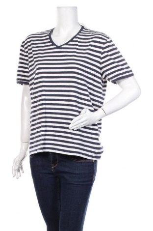 Tricou de femei Guess By Marciano, Mărime XXL, Culoare Alb, Preț 96,71 Lei