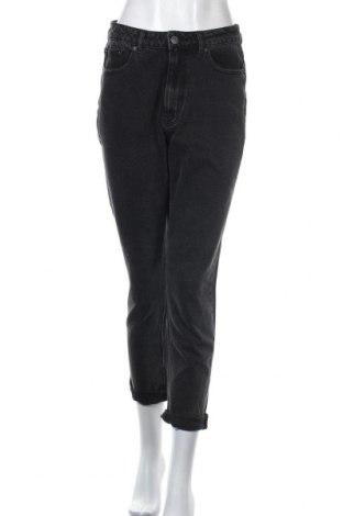 Γυναικείο Τζίν Vero Moda, Μέγεθος M, Χρώμα Γκρί, Τιμή 16,24€