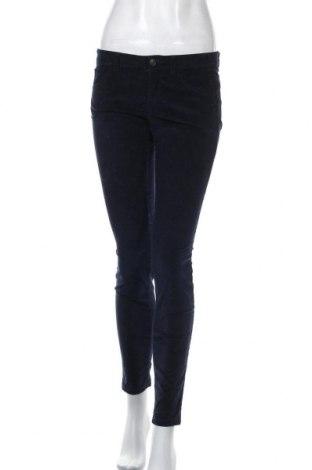 Дамски джинси United Colors Of Benetton, Размер S, Цвят Син, Цена 29,40лв.