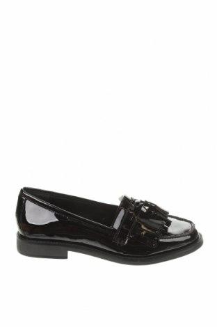 Дамски обувки Aldo, Размер 36, Цвят Черен, Естествена кожа, Цена 148,85лв.
