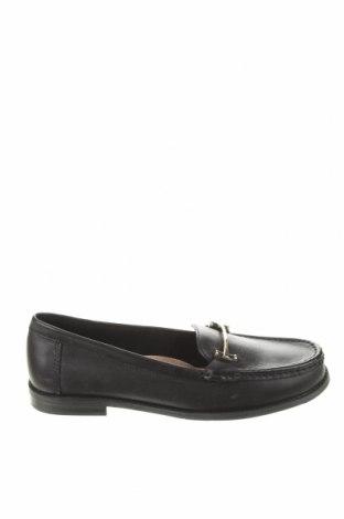 Дамски обувки Aldo, Размер 38, Цвят Черен, Естествена кожа, Цена 83,85лв.