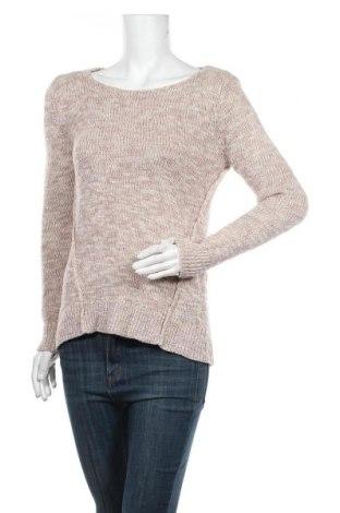 Дамски пуловер Abound, Размер M, Цвят Розов, 90% акрил, 5% полиестер, 5% вълна, Цена 25,20лв.