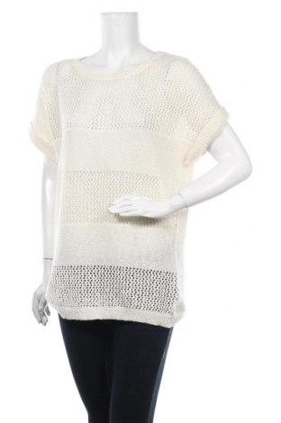 Damski sweter Esmara, Rozmiar XL, Kolor Biały, Cena 78,00zł