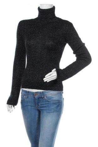 Damski sweter Hennes, Rozmiar M, Kolor Czarny, Cena 72,00zł