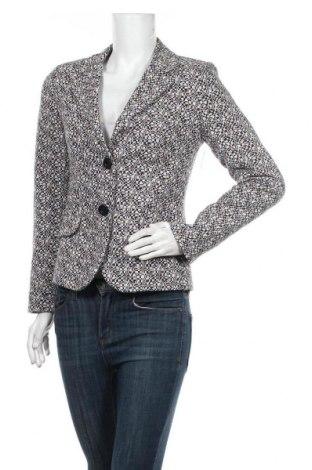 Дамско сако Avalanche, Размер S, Цвят Многоцветен, 59% полиакрил, Цена 33,60лв.