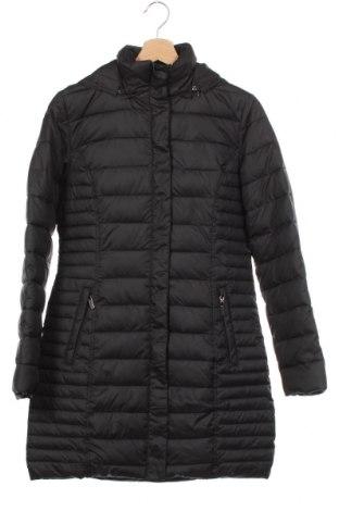 Дамско яке Aniston, Размер XS, Цвят Черен, Полиестер, Цена 96,85лв.