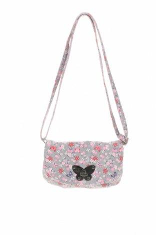 Παιδική τσάντα Dopo Dopo, Χρώμα Βιολετί, Κλωστοϋφαντουργικά προϊόντα, Τιμή 22,08€