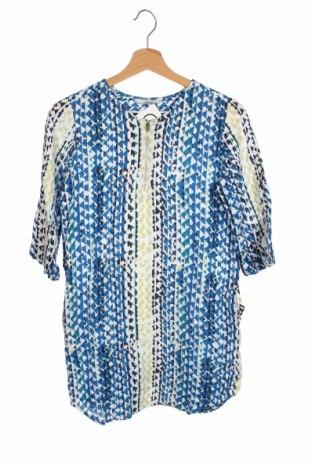 Tunică pentru copii Tiffosi, Mărime 10-11y/ 146-152 cm, Culoare Multicolor, Viscoză, Preț 59,68 Lei