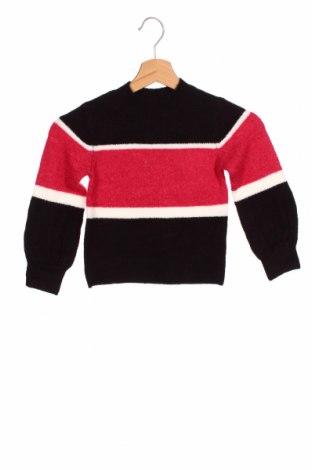 Pulover pentru copii S.Oliver, Mărime 3-4y/ 104-110 cm, Culoare Multicolor, Preț 120,89 Lei