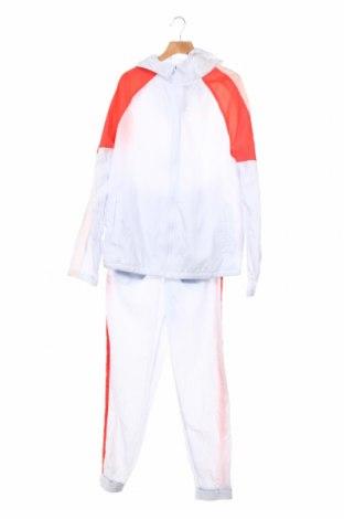 Dětský sportovní komplet  Nike, Velikost 13-14y/ 164-168 cm, Barva Modrá, Polyamide, Cena  1084,00Kč