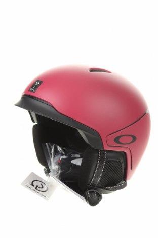 Cască pentru sporturi de iarnă Oakley, Culoare Roz, Preț 713,00 Lei