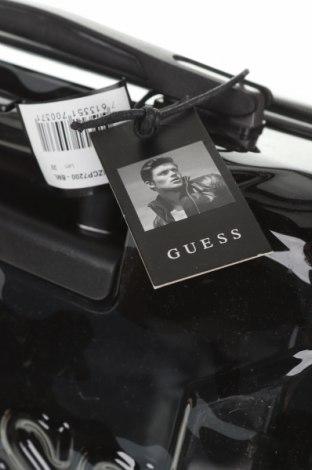 Куфар Guess, Цвят Многоцветен, Полиуретан, Цена 230,30лв.