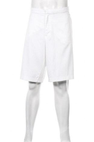Pánské kraťasy Nike, Velikost XL, Barva Bílá, Polyester, Cena  367,00Kč