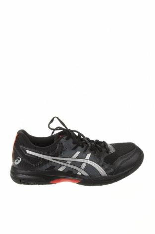 Мъжки обувки ASICS, Размер 41, Цвят Многоцветен, Еко кожа, текстил, Цена 96,85лв.