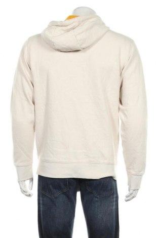 Мъжки суичър S.Oliver, Размер L, Цвят Сив, 60% памук, 40% полиестер, Цена 44,25лв.