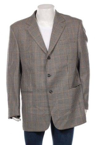 Мъжко сако Wohrl, Размер XL, Цвят Многоцветен, Цена 29,30лв.