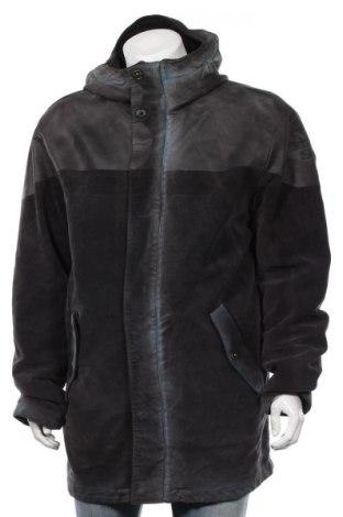 Męska kurtka North Sails, Rozmiar XXL, Kolor Kolorowy, 97% bawełna, 3% poliuretan, Cena 645,75zł