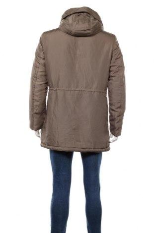 Мъжко яке Sorbino, Размер L, Цвят Сив, Полиестер, Цена 79,43лв.