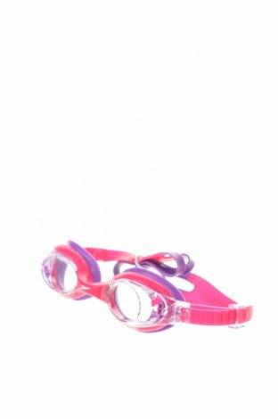 Plavecké brýle Speedo, Barva Růžová, Cena  396,00Kč