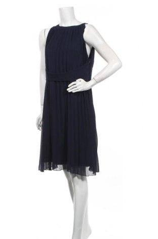 Φόρεμα Apart, Μέγεθος XL, Χρώμα Μπλέ, Πολυεστέρας, Τιμή 64,23€