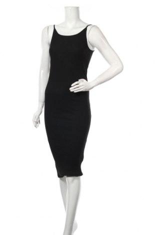 Φόρεμα Even&Odd, Μέγεθος M, Χρώμα Μαύρο, Τιμή 19,44€