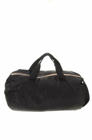 Torba , Kolor Czarny, Materiał tekstylny, Cena 87,00zł