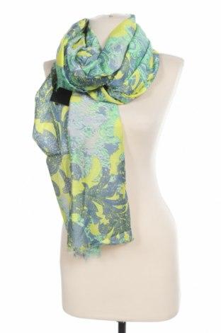 Šála Azzaro, Barva Vícebarevné, 60% bavlna, 40% viskóza, Cena  935,00Kč