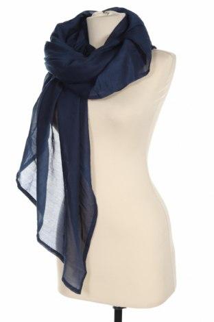 Κασκόλ Lascana, Χρώμα Μπλέ, Πολυεστέρας, Τιμή 10,77€
