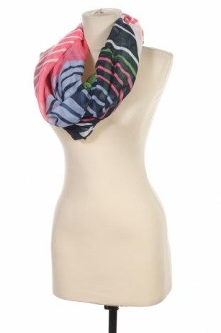 Šála Tom Tailor, Barva Vícebarevné, Polyester, Cena  391,00Kč