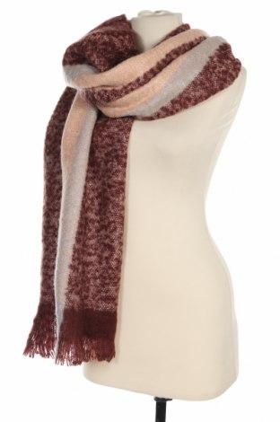 Κασκόλ Y.A.S, Χρώμα Πολύχρωμο, Ακρυλικό, Τιμή 11,47€