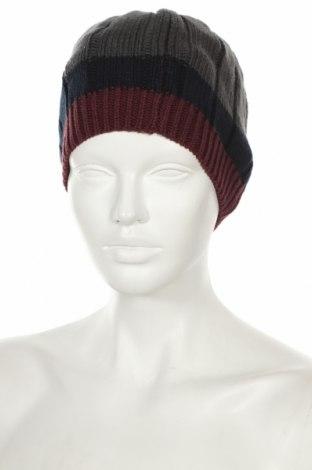 Καπέλο, Χρώμα Πολύχρωμο, Τιμή 6,56€